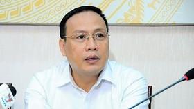 Đứng đầu trong các nhà khoa học Việt Nam là GS-TS Nguyễn Đình Đức (ĐH Quốc gia Hà Nội). Nguồn: DANTRI.COM.VN