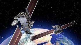 Iran ra mắt Trung tâm Đổi mới không gian