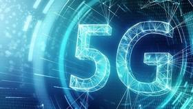 Nhiều địa điểm dùng 5G miễn phí