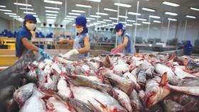 Tháng 1, Hoa Kỳ là thị trường xuất khẩu lớn nhất của Việt Nam