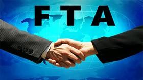 Nắm bắt cơ hội từ FTA