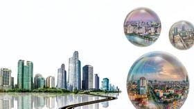 Thị trường bất động sản: Vẫn kỳ vọng khai thông