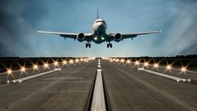 Bình Phước đề xuất xây dựng sân bay lưỡng dụng 500ha
