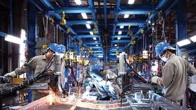 TPHCM: Phát triển ngành công thương gắn với kinh tế vùng và đổi mới sáng tạo