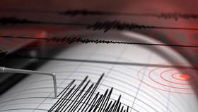Siêu máy tính được kỳ vọng sẽ dự đoán chính xác hơn thời điểm xảy ra sóng thần