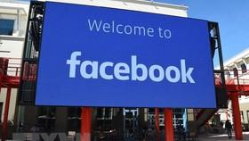 Facebook dỡ bỏ lệnh cấm quảng cáo chính trị