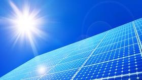 86,3 triệu USD hỗ trợ Việt Nam tiết kiệm năng lượng
