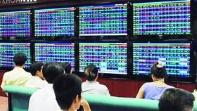 Đề xuất cổ phần hóa Sở Giao dịch chứng khoán Việt Nam