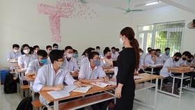 Hơn 300 giảng viên học kiểm định chất lượng giáo dục