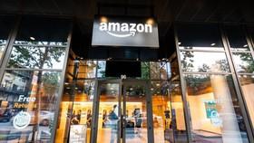 Mỹ: Liên minh chống các hãng công nghệ lớn độc quyền