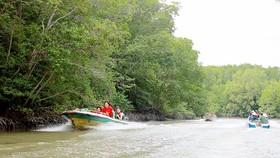 Theo bà Nguyễn Thị Ánh Hoa, TPHCM tiếp tục kết nối đưa khách đến nhiều tỉnh thành để kích cầu du lịch