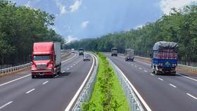 Tây Ninh: Đầu tư 3.517 tỷ đồng phát triển hạ tầng giao thông