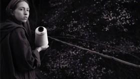 Cảnh trong phim Bebia, à mon seul désir