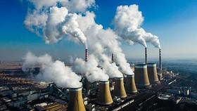 Đức đề xuất thành lập câu lạc bộ khí hậu