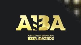 Bia Saigon khẳng định thương hiệu ở Giải thưởng Bia quốc tế AIBA 2021