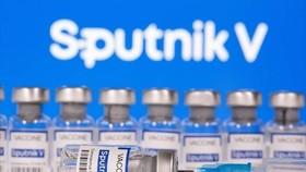 Nga sắp triển khai du lịch vaccine