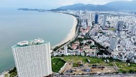 Khánh Hòa: Truy thu hàng ngàn tỷ đồng từ các dự án sai phạm