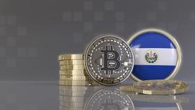 WB từ chối hỗ trợ El Salvador triển khai sử dụng bitcoin