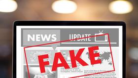 Hàn Quốc xúc tiến luật chống tin giả