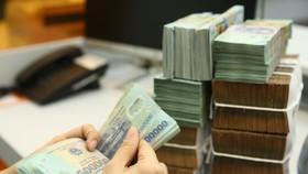 Hơn 3,5 triệu tỷ đồng cho vay với lãi suất thấp