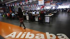 Trung Quốc đề xuất các quy định mới liên quan thương mại điện tử