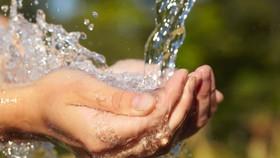 Chung tay bảo vệ nguồn nước