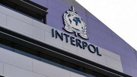Interpol phát lệnh truy nã đỏ thành viên gia tộc tài phiệt Gupta