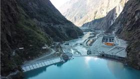 Nepal khánh thành dự án thủy điện lớn nhất