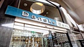 Ngân hàng Danske
