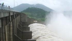 Đảm bảo vận hành các hồ thủy điện, thủy lợi an toàn, hiệu quả
