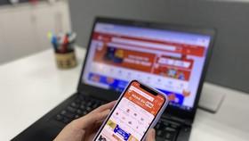 Nhanh chóng hình thành sàn thương mại điện tử Việt Nam