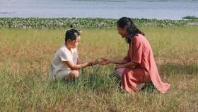 Memento Mori: Water của điện ảnh Việt tham gia LHP Busan 2021