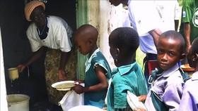 UNICEF cảnh báo nguy cơ đối với phụ nữ và trẻ em tại Haiti