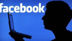  Thụ lý vụ án lừa đảo qua Facebook
