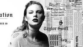 Taylor Swift tái xuất với sản phẩm âm nhạc mới