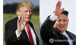 Mỹ trừng phạt thêm 7 cá nhân và 3 thực thể của Triều Tiên