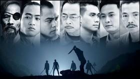 Việt hóa kịch bản: Cứu cánh của phim truyền hình?