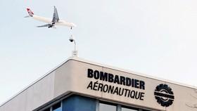 ITC ra phán quyết có lợi cho máy bay của Bombardier