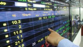 Đẩy mạnh kiểm tra giao dịch nội bộ, thao túng chứng khoán