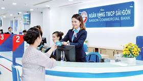 Du lịch bằng thẻ tín dụng -  cách tiêu dùng thông minh