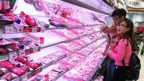 Miễn kiểm tra đối với 9 nhóm thực phẩm theo Nghị định 15/CP: Còn nhiều vướng mắc