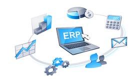 Giải pháp quản lý trong nhiều lĩnh vực kinh doanh