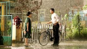 Phim Việt chuyển thể: Nỗ lực giải bài toán khó