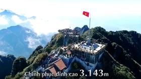 """Du lịch Việt Nam: Những điểm """"check in"""" siêu hot!"""