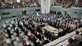 Australia: Quốc hội bác đề xuất giảm thuế thu nhập doanh nghiệp