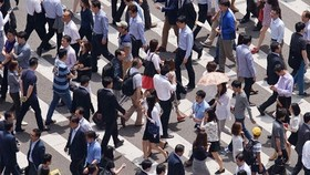 Hàn Quốc: Tỷ lệ thất nghiệp cao kỷ lục