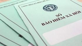 Đề nghị công an điều tra doanh nghiệp nợ bảo hiểm xã hội