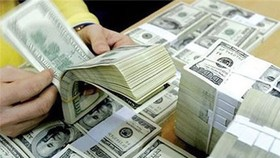 Tăng tiền đặt trước khi đấu giá hàng dự trữ quốc gia