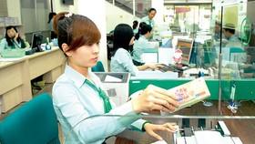 Hệ thống ngân hàng cải thiện rõ trong năm 2018