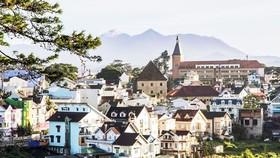 Đà Lạt đáp ứng các tiêu chí thành phố trực thuộc Trung ương vào năm 2025